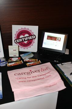Caregiver Employment and Nursing Aide Jobs - Apply online at www.caregiverlist.com