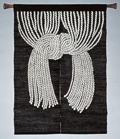 Afbeeldingsresultaat voor nawa rope tattoo