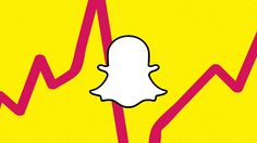 #Snapchat is only Getting Bigger and Better. http://www.adweek.com/news/technology/snapchat-reportedly-pace-reach-217-million-users-end-2017-173132#utm_sguid=164579,abb610c8-af4a-1a25-aa44-775ca4c772d0