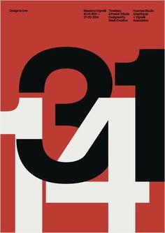 Contribute to Massimo Vignelli Timeless Graphic Design Ideas : – Picture : – Description Mash_Creative. Contribute to Massimo Vignelli Timeless -Read More – Dm Poster, Type Posters, Graphic Design Posters, Graphic Design Typography, Graphic Design Illustration, Graphic Design Inspiration, Graphic Designers, Poster Quotes, Japanese Typography