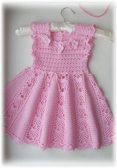 Quiero ver el tutorías de este vestido