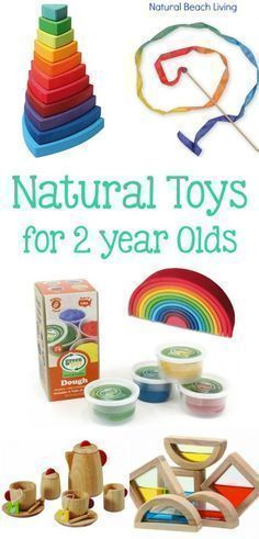 Best Natural Toys for 2 year olds, These awesome toddler toys take open-ended play to the next level. eco-friendly Toys, these Toddler toys serve important functions for early childhood development. Plus, they are fun! Montessori Toys, Waldorf Toys, Toys for 2 Year Olds, Best Gifts for 2 Year Olds, award-winning toys for 2 year old, Organic toys for 2 year olds, Natural educational toys, Organic toys, Montessori gifts 2-year-old