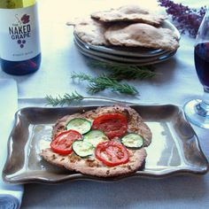 ... about yumo pizza on Pinterest   Pizza, Pizza pizza and Spinach pizza