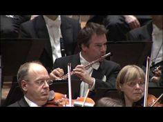 Kodály: Dances of Galánta / Fischer · Berliner Philharmoniker