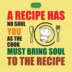 For an authentic and new experience in Indian Food, come visit us at Vaango. Specializing in South Indian cuisine, we guarantee only fresh cooked meals in our restaurant. Indian Food Recipes, Indian Foods, South Indian Food, Quote Of The Day, Funny Pictures, Bring It On, Sayings, Quotes, Funny Pics