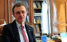 Surpriză! Pe cine testează PSD pentru candidatura la prezidenţiale | adevarul.roŞedinţa CSAT. Ce au aprobat membrii Consiliului: obiectivele României pentru Summitul NATO de la Bruxelles şi forţele armate pentru misiuni în străinătate | adevarul.roŞedinţa CSAT. Ce au aprobat membrii Consiliului: obiectivele României pentru Summitul NATO de la Bruxelles şi forţele armate pentru misiuni în străinătate | adevarul.ro Romania, Frugal, Victoria, Fictional Characters, Biology, Budget, Fantasy Characters, Victoria Falls, Saving Money