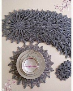 Side lace american service samples – kendinyapsana com Supla - Bra and Bikini Fashion This Pin was discovered by Lal No automatic alt text available. Crochet Kitchen, Crochet Home, Crochet Crafts, Crochet Projects, Diy Crafts, Crochet Doily Patterns, Crochet Designs, Crochet Doilies, Crochet Mandala