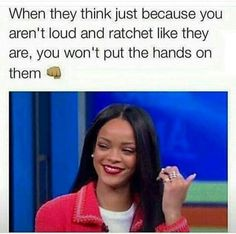 THEY must dont know😂😂 uploaded by Keyanna on We Heart It