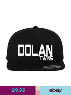 4b47a0e2 41 Best Dolan twins clothes images | Twin outfits, Ethan dolan ...