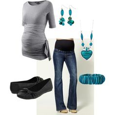 A fashion look from April 2012 featuring Call it SPRING flats, Color craze bracelets and Color craze necklaces. Browse and shop related looks.