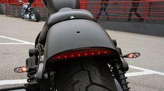 Passion Harley: Iron 883