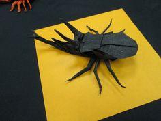 Origami Bogota 2013 (53)   Flickr - Photo Sharing!