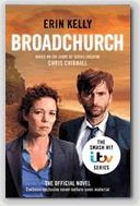 Broadchurch: The Novel