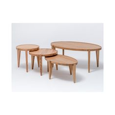 21 Best Table Basse Images On Pinterest In 2018 Couch Table Low