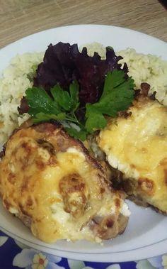 Baked Potato, Potatoes, Baking, Breakfast, Ethnic Recipes, Food, Morning Coffee, Potato, Bakken