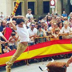 Si lo deseas incluso puedes llegar a volar.... #24 #elmeprotege #miguelAbellan #SueñosYVolarVanUnidos by mabellan24