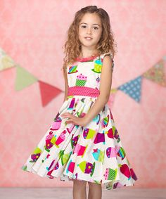 Most Shared: Kids' Apparel | Styles44, 100% Fashion Styles Sale