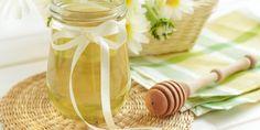 Sedmokráskový sirup Table Decorations, Health, Food, Syrup, Health Care, Essen, Meals, Yemek, Dinner Table Decorations