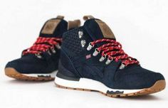 best men's sneakers for Winter 2016 ble adrika papoutsia reebok 2016