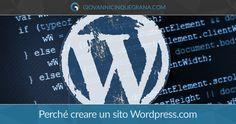 perche-creare-un-sito-WordPress-com