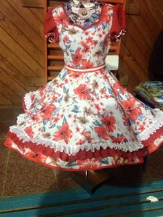 Dance Outfits, Dream Dress, Looking For Women, Frocks, Vintage Outfits, Chiffon, Two Piece Skirt Set, Summer Dresses, Sexy