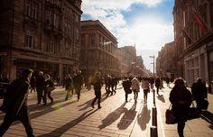 Le migliori città da visitare in Europa nel 2016 - momondo