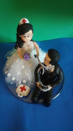 Wedding Cake Inspiration, Pasta Flexible, Weeding, Ideas Para, Wedding Cakes, Dream Wedding, Cartoon, Disney Princess, Disney Characters