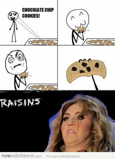 Rage Comics are series of web comics with characters, Rage Faces. Funny Shit, The Funny, Funny Memes, Funny Stuff, Funny Things, Sarcastic Memes, Funniest Things, Meme Meme, Random Things
