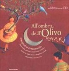All'ombra dell'ulivo