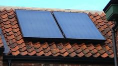 http://www.solarhotwaterquotes.com.au/solar-hot-water-panels.html Flat Plate Solar Collector.