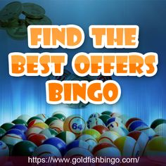 The online bingo rooms are perfect place for the bingo players who really want to win a good amount of winning prize. There are many sites those propose so many offers and bonuses for online bingo game. These are quite famous among the common people.