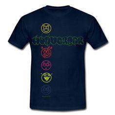 Wunderbar - Tshirt von deinem Kindergottesdienst-Coach