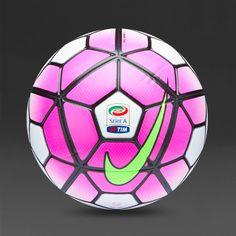 lavender nike ordem ball - Google Search Nike Soccer Ball, Athleisure, Balls, Lavender, Football, Google Search, Soccer, Futbol, American Football