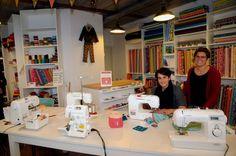 Winkel in Leuven | LanaLotta