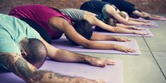 7 Styles of Yoga: A Handy Glossary