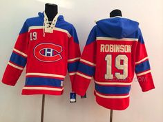 http://www.xjersey.com/canadiens-19-larry-robinson-red-all-stitched-hooded-sweatshirt.html Only$53.00 CANADIENS 19 LARRY ROBINSON RED ALL STITCHED HOODED SWEATSHIRT #Free #Shipping!