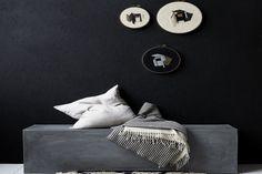 """Dänische Möbel gehören zu den beliebtesten Klassikern überhaupt. Erfahrt hier mehr über den unverkennbaren Stil und die Merkmale des """"Danish Design""""  Alle lieben Dänische Möbel!"""