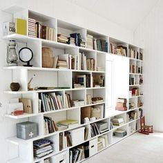 9 Tips Διακόσμησης Για Μικρούς Χώρους / Small Rooms Decoration Ideas