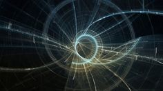 """Article: """"In the search for one unified theory that explains all phenomena in the observable universe, two researchers have come up with a theory that links string theory to quantum mechanics and allows the M-theory to be the basis of physics. E Mc2, String Theory, Parallel Universe, Quantum Mechanics, Quantum Physics, Quantum Leap, Astrophysics, Dark Matter, Delft"""