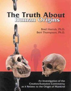 Consciousness problem for naturalism - creation.com