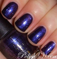 Opi nevermore