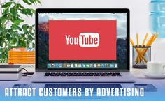 When you start a business and get it going, you need to attract customers by advertising everywhere you can. You know those YouTube ads that keep popping out when you play a video? As irritating as they can be, they get the job done. Advertising through YouTube can make a huge difference in your success …