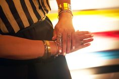 look do dia, blogueira de moda, acho tendencia, giovana quaglio, saia rodada…
