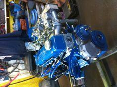 Datsun Bluebird 510, Datsun 510, Old School Cars, Performance Cars, Car Stuff, Nissan, Engineering, Trucks, Bike