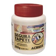 Segura-Tapete-Antiderrapante-para-Artesanatos-250g---Acrilex