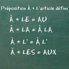 El Conde. fr French maths
