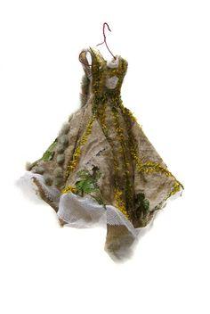 Wilde Kleider - Wild Dresses 0 - 130