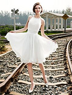 Swing Dance Wedding Dresses Weddings Dresses