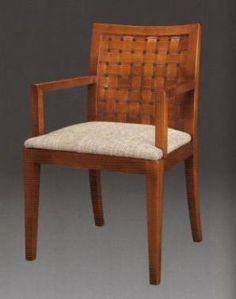 sillones, sofas, decoracion de salones, sillas