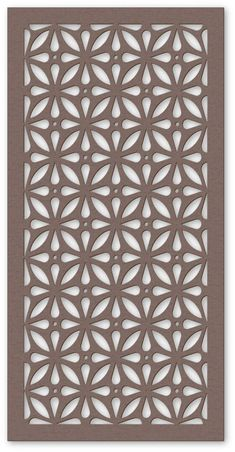 Hex Scales Laser Cut Metal Panels Made In The Uk Jpg 500 464 Interior Pinterest Cutting Screens And Ranges